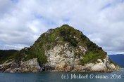 New Zealand 1128