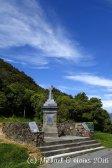 New Zealand 1276