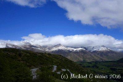 New Zealand 1830