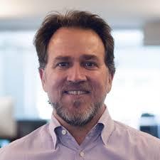 Derek Newell, CEO, Jiff