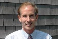 Al Lewis, Co-author, Surviving Workplace Wellness