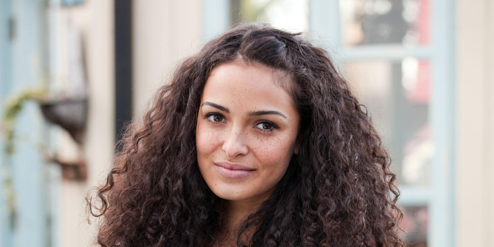 Anna Shaffer Nude Photos 14