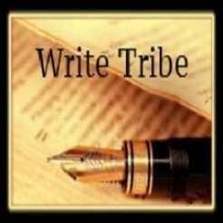 Write Tribe. 2015 Retrospective, The Doglady's Den