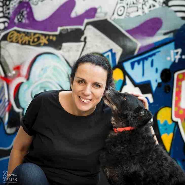 Belinha London Dog Photo Shoot with Emma OBrien_0188