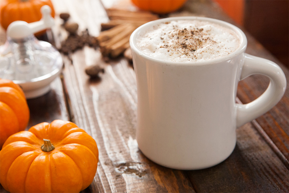 Fall Pumpkin Wallpaper Hd Dolce Diet Lifestyle 3 Festive Fall Drink Recipes The