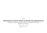 New Sinhala Baby Names