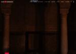 Soir Marrakeche Parfum At Domainfo