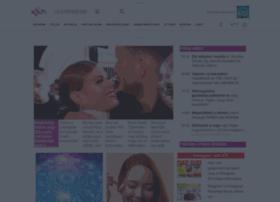 Contoh Tesis Kewirausahaan Contoh Tesis Ukm << Contoh Tesis 2015 Png Contoh Makalah Kewirausahaan Lengkap Websites And Posts On Contoh