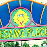 10 Insider Tips to Maximize Your Trip to Sesame Place