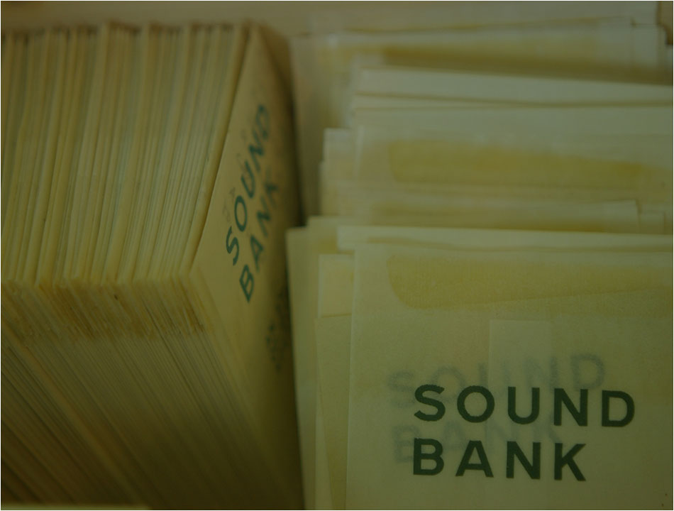 11-soundbank