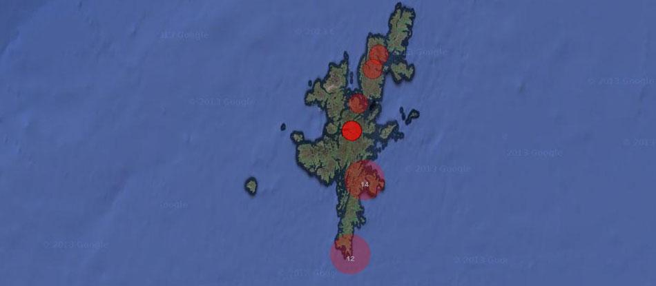 07_Shetland