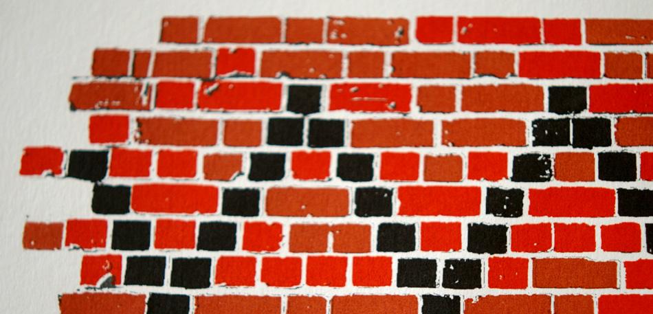 04_bricks