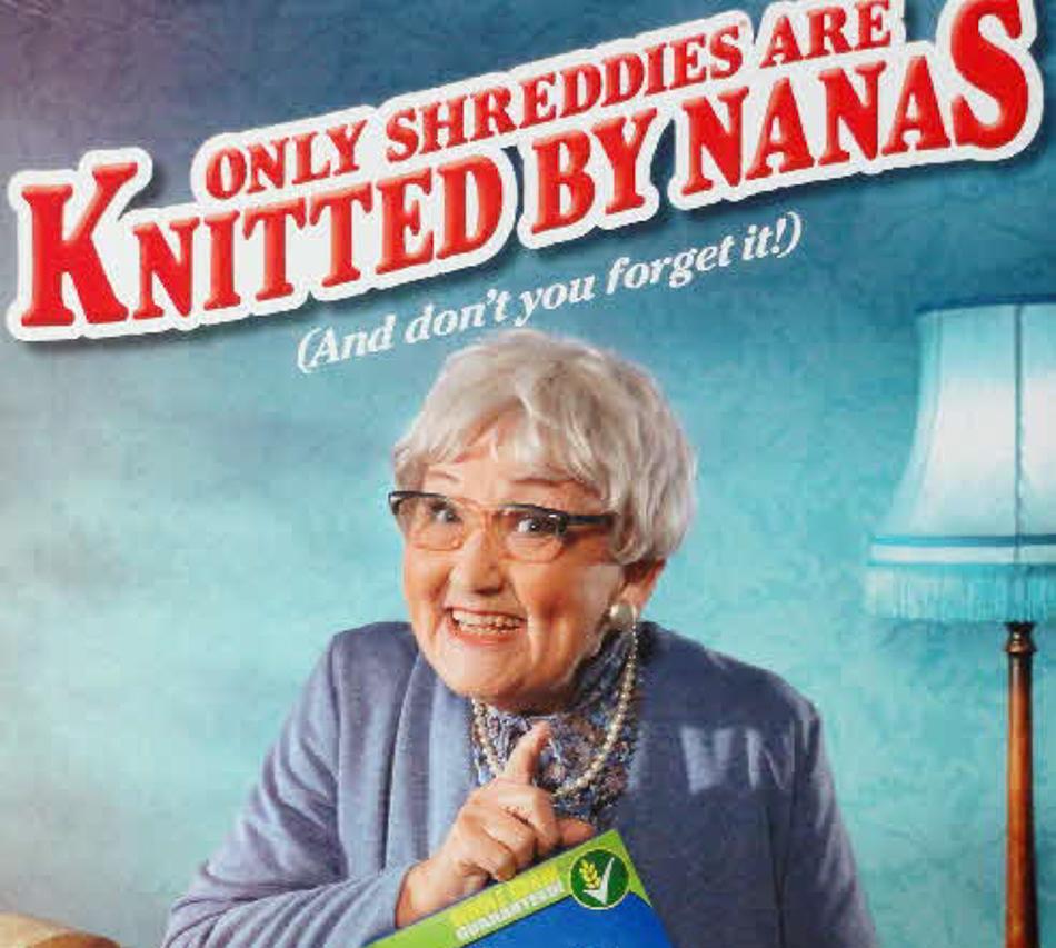 2010-Shreddies-Knitted-by-Nanas---Pearl