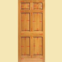 Why buy-fiberglass door-durability | Speaking of Doors