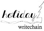 writechainsmall