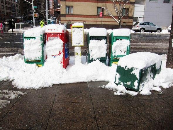 jacque donaldson snow