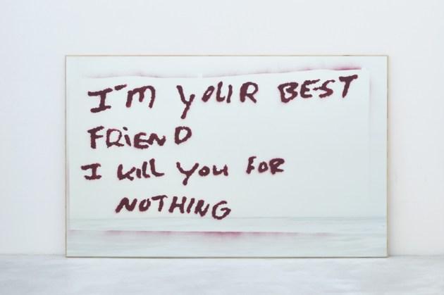 6_bestfriend