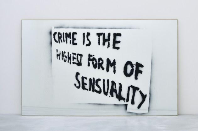6_crimeisblack