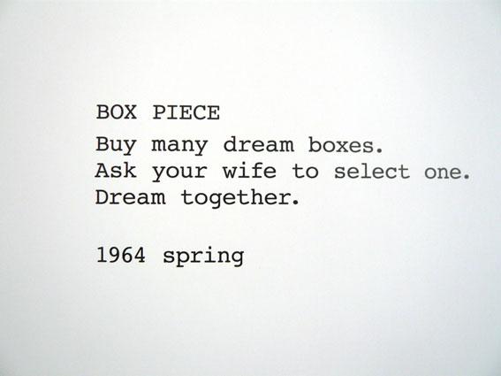 ono-box-piece