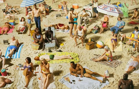 ozartsetc_alex-prager_face-in-the-crowd_corcoran-gallery-of-art_02-e1385952625116