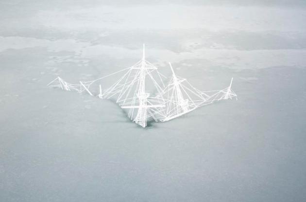 GhostShipWreck0