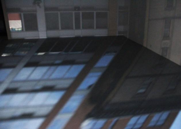 ZL-camera-obscura-MG-4