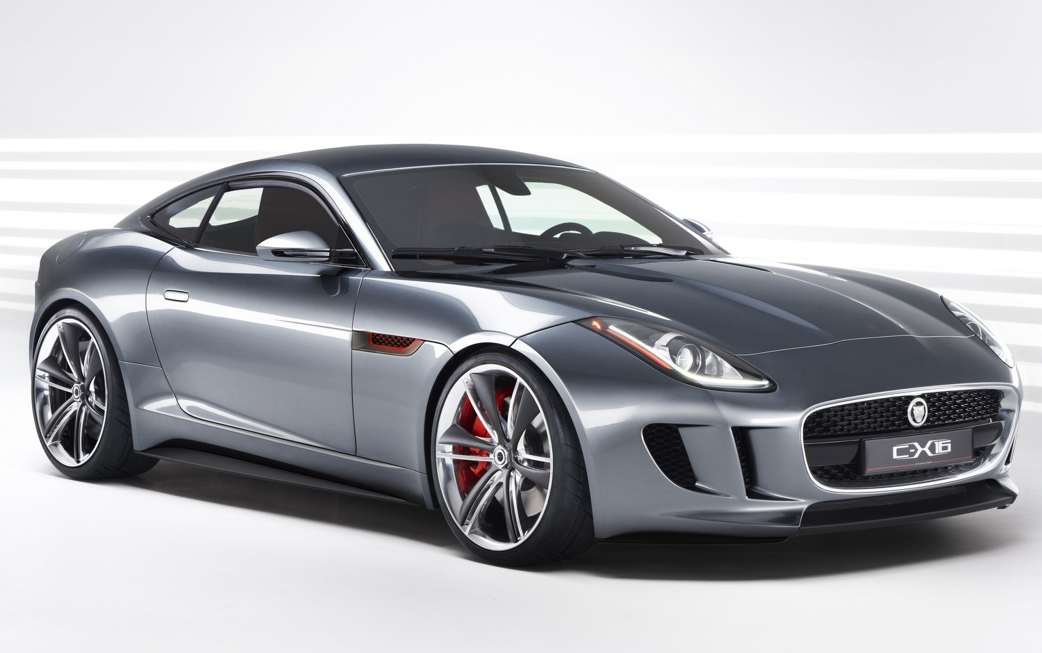 Jaguar Cars News 301 Moved Permanently