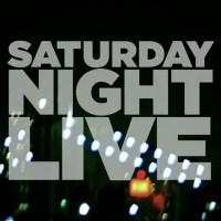 Zoolander's Ben Stiller and Owen Wilson Appear on SNL