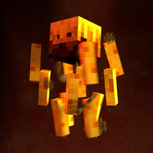 Wallpaper Minecraft 3d Mcprep Blender Minecraft Addon V3 0 0 Moo Ack Productions