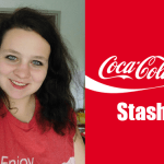 coca-cola stash