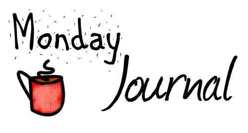 monday journal