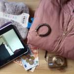 primark shopvlog zomer 2016