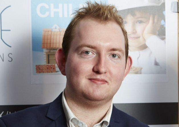 Autism A Journey From Diagnosis to Entrepreneur - The Early Hour