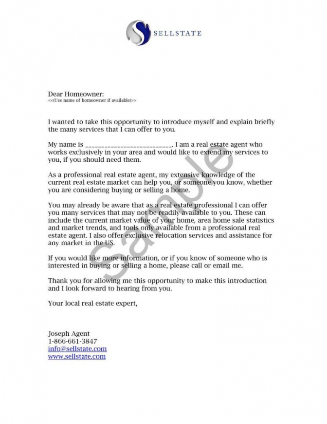 This is the Letter Sample For Franchise Request New Contract