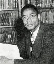 Senator Nwafor Orizu