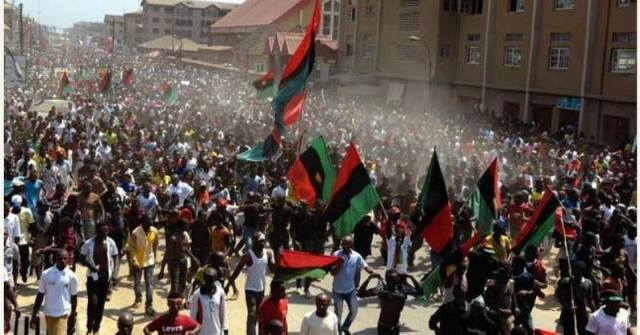 biafra_protests_10