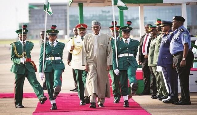 president_buhari_2