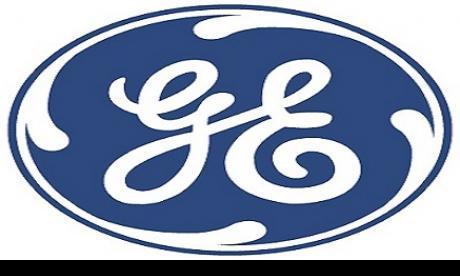 general-electricGE-logo_11