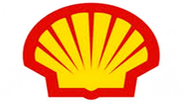 Board of Royal Dutch Shell Plc