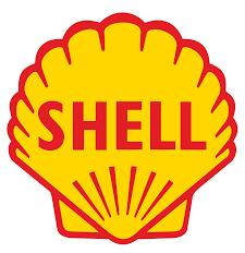 Shell Logo 1