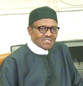 Cover-Muhammadu-Buhari-Obama-visit