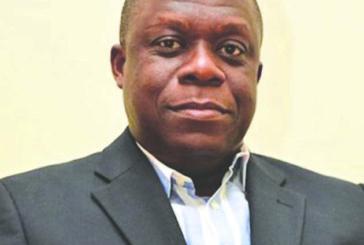 Government's move to check land grabbing