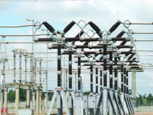 Power_plant1_1560785721
