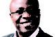 Probing Nigeria's $21bn crude oil loss