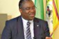 FIRS set to commence audit of taxpayers nationwide — Fowler