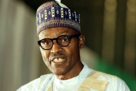 Seer predicts victory for Buhari in 2019 polls