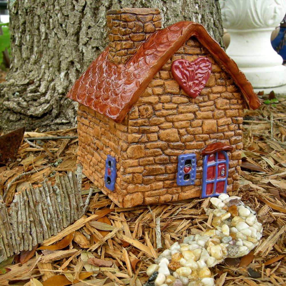 Fullsize Of Fairy Garden Houses Outdoor