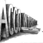 Accountability-150x150