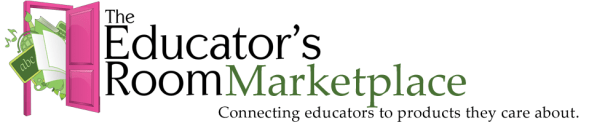 Untitled 41 The Educators Room Marketplace: List Your Resource and Reach Thousands of Educators!