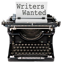 writers wanted Writers Wanted! Show That Youre the Expert and Write for The Educators Room!